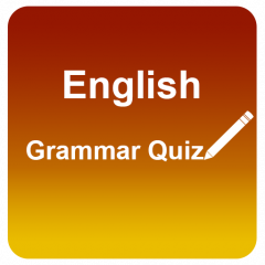 English Grammar Quiz : Test 1 0 1 Download APK for Android