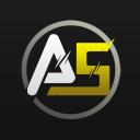 SeriA2 -  assistir series online grátis no celular