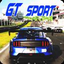 New Gran Turismo Sport Cheat