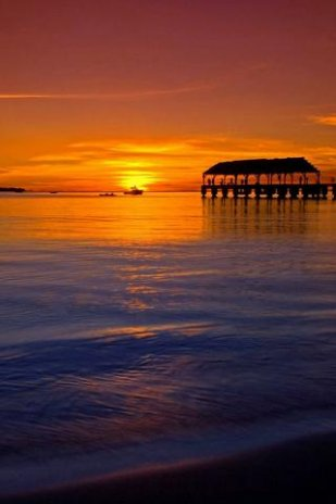 Beautiful Sunset Wallpaper 60 Download Apk For Android
