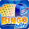 Bingo Blitz Icon