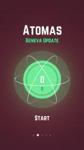 Atomas Screenshot