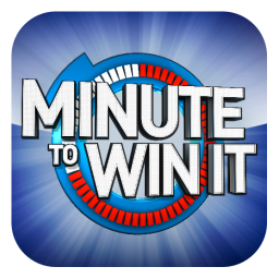 a minute to win it a Looking for an inexpensive and surefire way to have some fun read on for our list of minute to win it games for teens for some ideas for your next party.