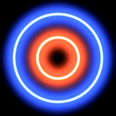 glow screenshot mania full icon apk neon rings pack