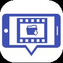 تحميل فيديو فيس بوك TubeFace