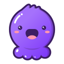 Hello Yo – Free Voice Chat Rooms