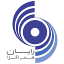 رایان همراه Rayan Hamrah
