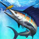 Pesca Campeonato