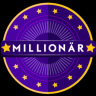 Ícone Millionär 2017