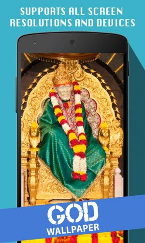 All God Hd Wallpaper 1 1 Download Android Apk Aptoide