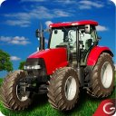 Farming Simulator 2018: Real Farmer Traktor Fahrer