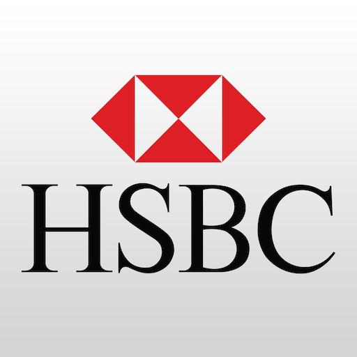 HSBC Mobile Banking