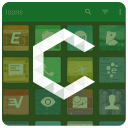Croc - Icon Pack