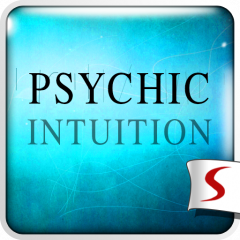 Test Psychic Intuition 1 0 Download APK for Android - Aptoide