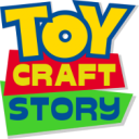 ☑️Toy Craft Story🚙
