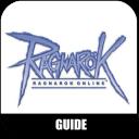 Ragnarok Guide