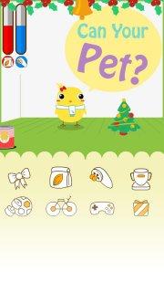 Can Your Pet? : Returns - Teen screenshot 2