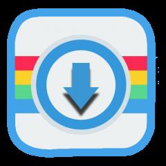 Insta Profile Downloader 4 1 Download APK for Android - Aptoide