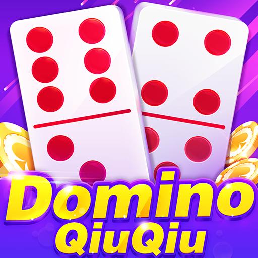 Domino Qiuqiu 2020 Domino 99 Gaple Online 1 13 5 Download Android Apk Aptoide