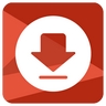 Watch Later - YouTube Downloader