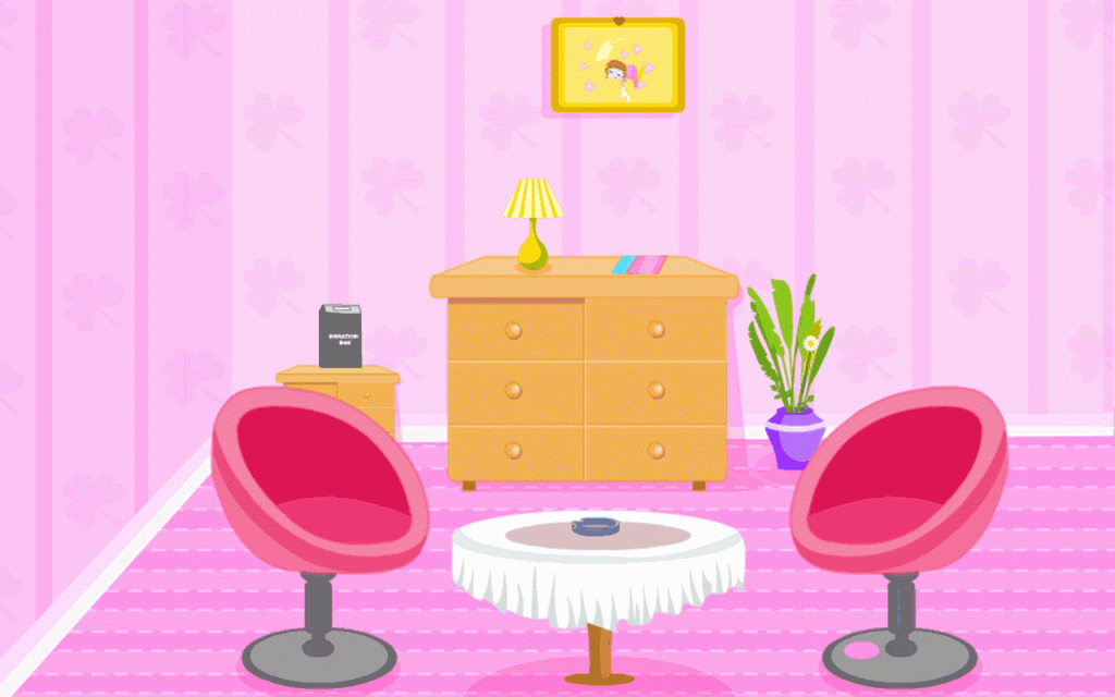 Pink Foyer Room Escape : Escape games pink foyer room download apk for android