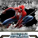 Spiderman 2 Adventure