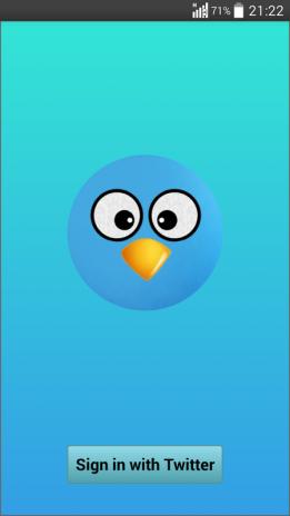 DoFollow Retweet Favorite 1 3 2 Download APK for Android - Aptoide