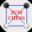 Zum Chess