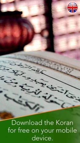 télécharger le coran complet en arabe