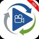 Video Converter - Mp4 Converter, Convert Video