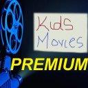 Kids Movies Premium
