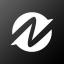 Node Video - Pro Video&Audio Editor