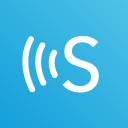 SensorSafe