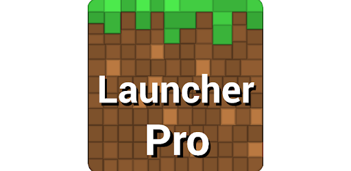 BlockLauncher Pro 1 26 1 Download APK for Android - Aptoide