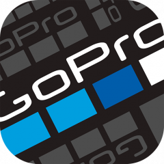GoPro 5 2 1 Download APK for Android - Aptoide