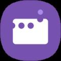 decoupage de videos icon