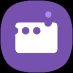Découpage de vidéos Icon