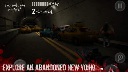 N.Y.Zombies 2 v 1.00.03 1