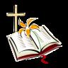قصص مسيحية Icon
