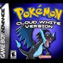 Pokemon: Cloud White