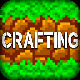 descargar crafting and building gratis