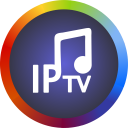 IP TV Player Just