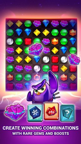 bejeweled 2 full apk