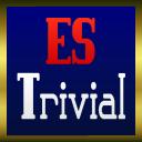 EsTrivial