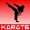 Karate Formazione