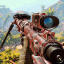 Sniper 3D Shooter- Gun Shooting Games