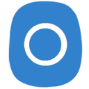 Icon Pack - Oval