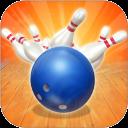 Bowling Strike Master - Super 3d Bowling Games