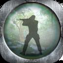 Battle Royale 3D - H1Z1 Survival