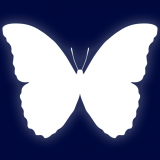 Leggiero Stars Club Icon